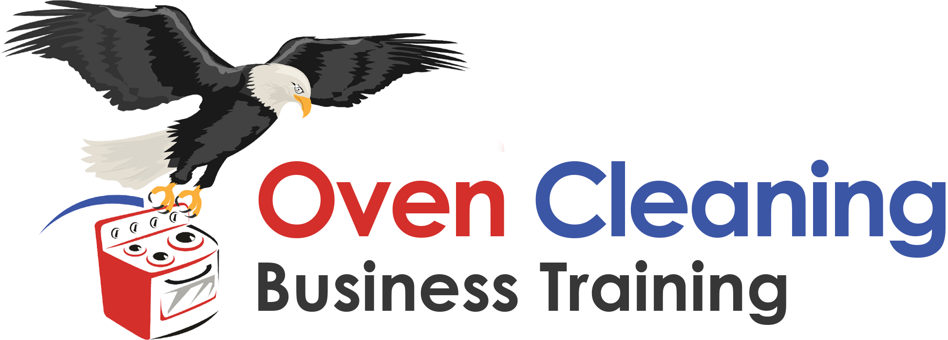 Oven Cleaning Business Start Up